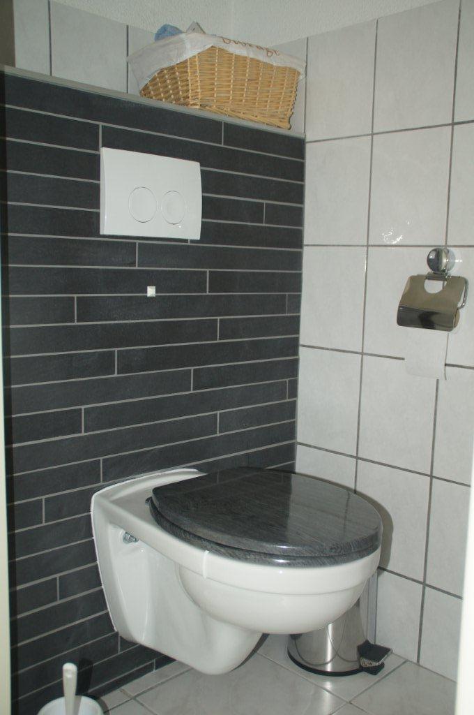 Badkamers | Klussen- en Timmerbedrijf GMB