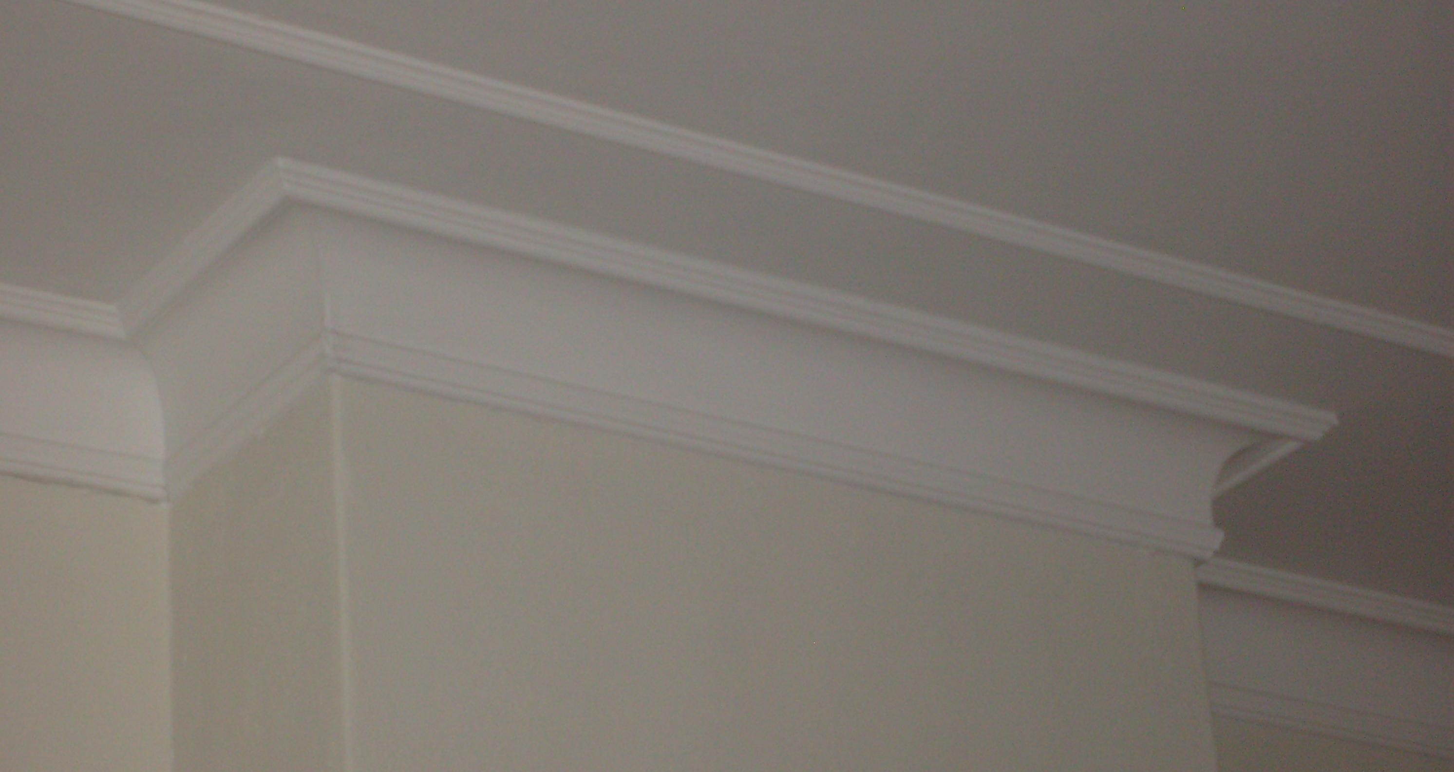 Vieze kitranden badkamer home design idee n en meubilair inspiraties - Betegelde vloer badkamer ...